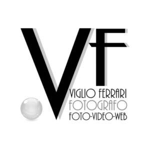 Visita www.viglio.com